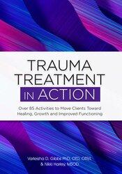 trauma_treatment_inAction